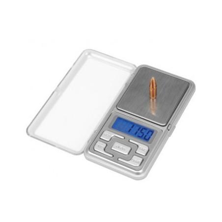 Balance électronique pour poudre - Frankford Arsenal DS-750