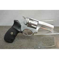 Revolver RUGER SP 101 Cal...
