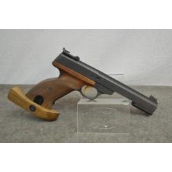Pistolet FN modele 150 cal...