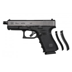 Glock 19 canon filete -...
