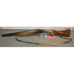 Fusil superpose BRNO MOD 2