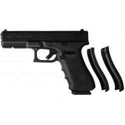 Glock 22 - Génération 4 - .40SW