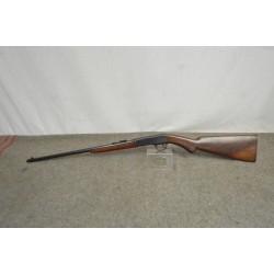 Carabine FN - cal 22LR