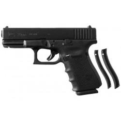 Glock 23 - Génération 4 - .40SW