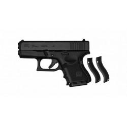 Glock 27 - Génération 4 -...