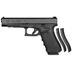 Glock 35 - Génération 4 - .40SW