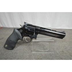 Revolver TAURUS .44 Magnum
