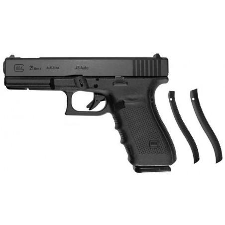 Glock 21C - Génération 4 - 45 ACP