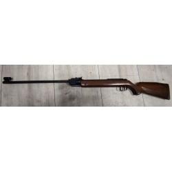 Carabine DIANA Mod. 38