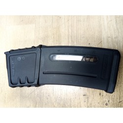 CHARGEUR PMAG 30 COUPS CAL...