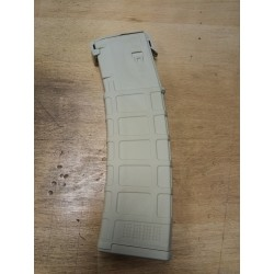 CHARGEUR PMAG 40 COUPS CAL...