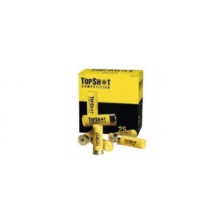 12/70 Trap - Topshot - x25