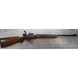 Carabine MAS 45 cal .22LR