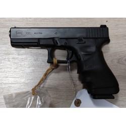 Pistolet Glock Gen 3 22C