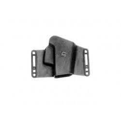 Holster - Glock 17