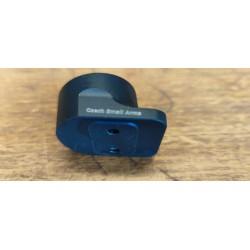 Adaptateur télescopique - VZ61