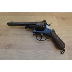 Revolver Bayet Freres et...