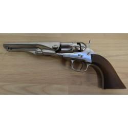 Revolver Auberti cal 36