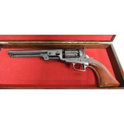 COLT MODEL 1851 NAVY...