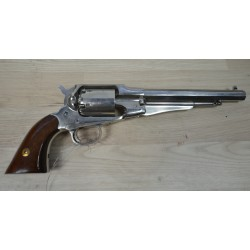 Revolver Remington 1858 New...