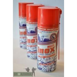 Inox MX3 nettoyant - 400 ML