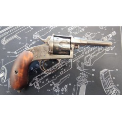 Revolver Reich revolver...