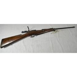 Berthier M16 - 8x50R