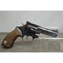 Revolver Manurhin MR73