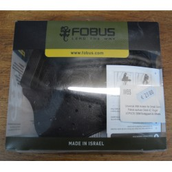 FOBUS IWBS SMALL SIZE G42