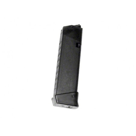 Chargeur - Glock 22 - 17 coups