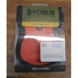 FOBUS G26C