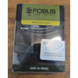FOBUS GL36