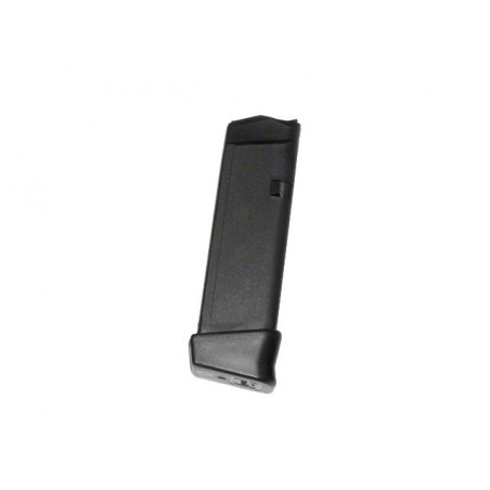 Chargeur - Glock 25 - 17 coups