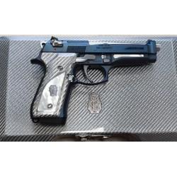 Pistolet Beretta 92 Fusion