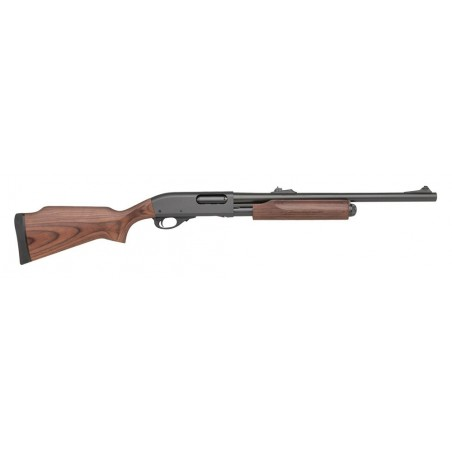Remington 870 Express - 12/76