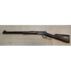 Carabine Winchester 1894...