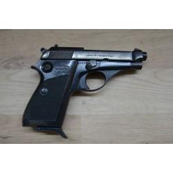 Beretta Mod. 70