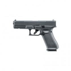 Glock 17 Gen5 T4E First editon