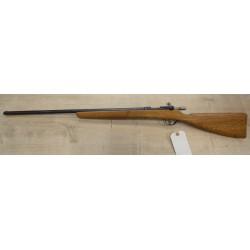 Carabine Anschutz 9mm Flobert
