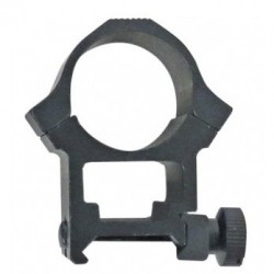 Colliers Sun Optics - 30mm...