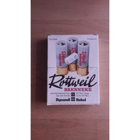 20/67.5 - Rottweil - x10