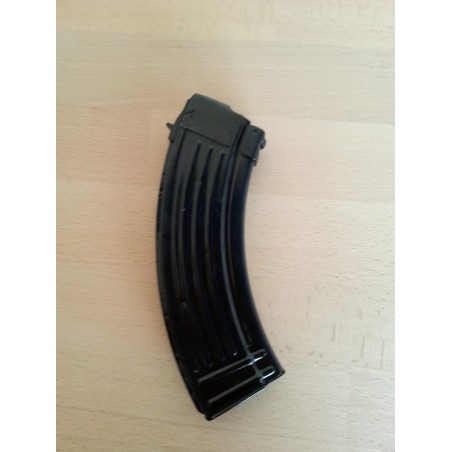 Chargeur AK47 - 30 coups