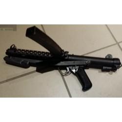 Sterling L2A3 - 9x19