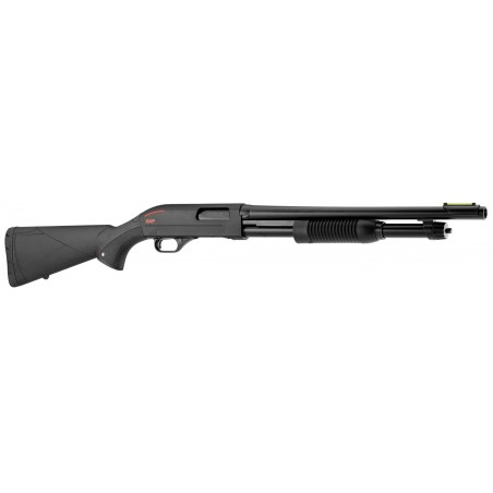 Winchester Defender SXP - 12/76
