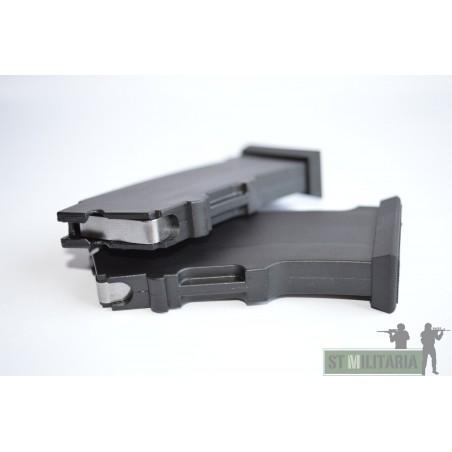 Chargeur CZ 452 / 455 - 22 LR