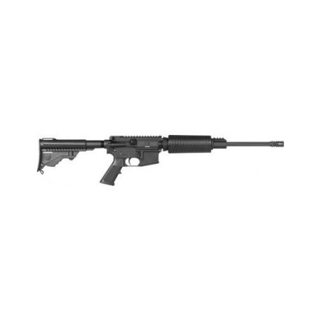 """DPMS Oracle RFA3-OC1675 Panther 16.75"""" - 5.56x45"""