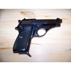 Beretta 70 - 22LR