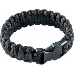 Bracelet de survie - Perfecta RBI - 255 mm