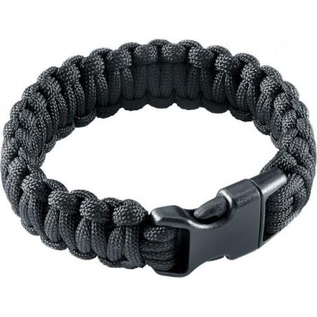 Bracelet de survie - Perfecta RBI - 255 mm