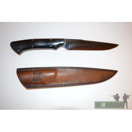 Couteau Citadel - Ratanakiri